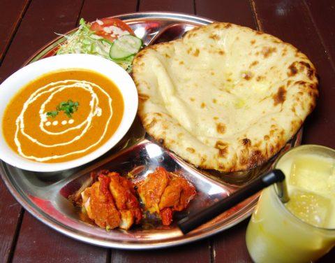 Pokhara Dining