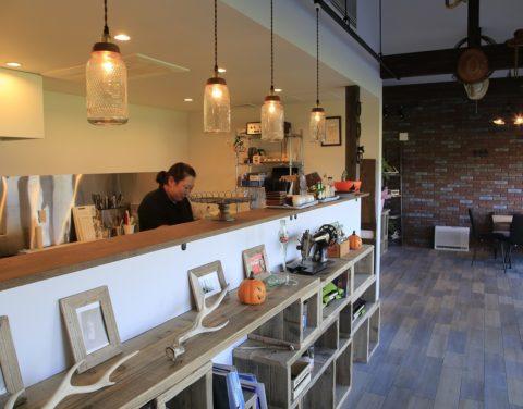 cafe megusta