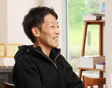 Kosuke Sato