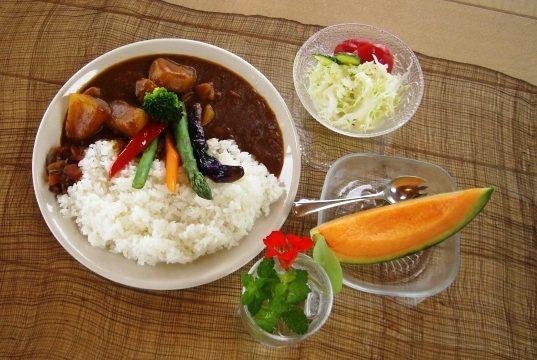 Kitano Curry Kobo Kirara